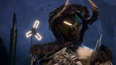 Anthem 2.0 zapowiedziane. BioWare wprowadzi ogromne zmiany do gry