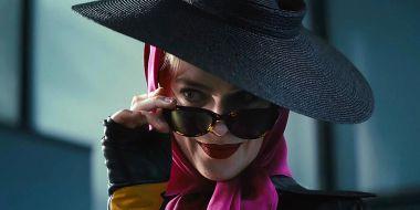 Galopujący feminizm Harley Quinn, czyli kto się boi Ptaków Nocy