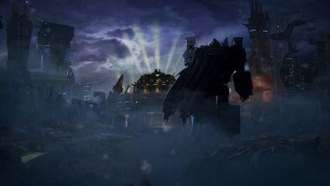 Transformers: War for Cybertron Trilogy - Starscream i Jetfire na nowych plakatach produkcji