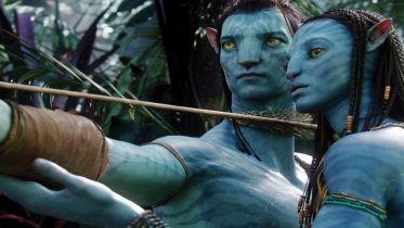 Avatar 2: David Thewlis na planie czuł się jak nowicjusz