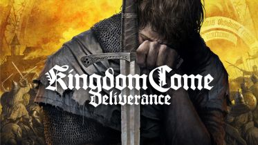 Kingdom Come: Deliverance do pobrania za darmo. Nowa promocja Epic Game Store