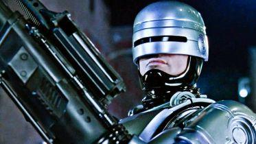 RoboCop - powstanie serialowy prequel filmu. Poznaj szczegóły