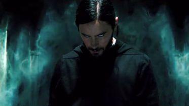 Morbius osadzony w MCU czy w świecie trylogii Raimiego? Nowe dowody