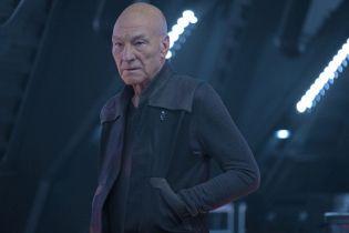 Star Trek: Picard - sezon 1, odcinek 6 - recenzja