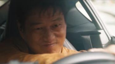 Szybcy i wściekli 9 - Han ma swój plakat. Reżyser komentuje powrót postaci