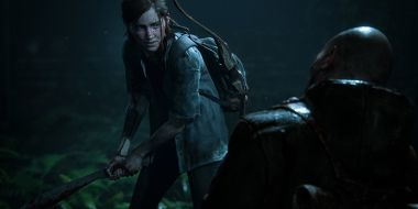 The Last of Us: Part II - pokaz gry odwołany. Sony boi się koronawirusa