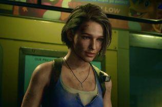 Resident Evil - pierwsze zdjęcia z planu filmowego rebootu serii. Jest helikopter S.T.A.R.S.