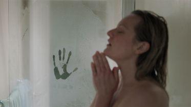 Niewidzialny człowiek - zobacz usunięte sceny i materiały zza kulis filmu