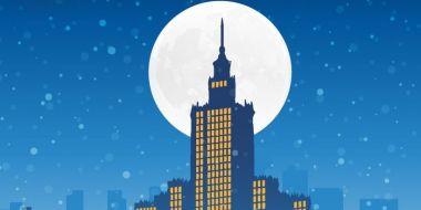 Koronawirus - Warsaw Comic Con 2020 przesunięty! Jest nowa data imprezy