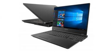 Lenovo Legion Y540 – laptop skrojony dla graczy