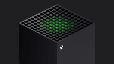 Microsoft zachęca do darmowego przenoszenia gier z Xboxa One na Series X