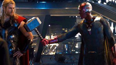 Avengers: Czas Ultrona po latach – czy warto wrócić do filmu?