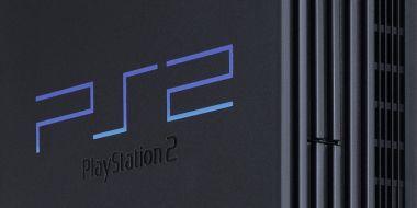 PlayStation 2 – kultowa konsola obchodzi 20. urodziny