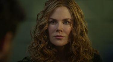 The Undoing - nowy zwiastun serialu HBO. Nicole Kidman i Hugh Grant w obsadzie
