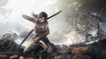Tomb Raider - kolejna odsłona serii połączy elementy klasycznych gier i nowej trylogii