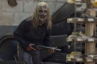 The Walking Dead: sezon 10, odcinek 10 - recenzja
