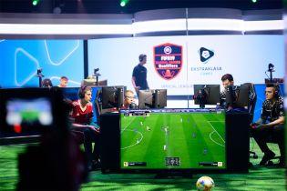 Rusza turnie Ekstraklasy w FIFA 20