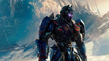 Transformers - reżyser nowego kinowego filmu został wybrany