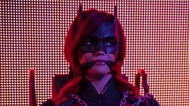 Batwoman - spot promujący 18. odcinek 1. sezonu