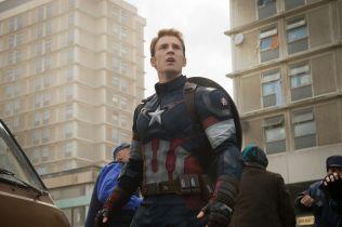 Chris Evans wyjaśnia, dlaczego raczej nie powróci już do roli Kapitana Ameryki