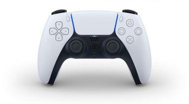 PlayStation 5 może pozwolić na przetestowanie każdej gry przed zakupem