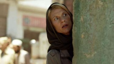 Homeland: sezon 8, odcinek 9 - recenzja