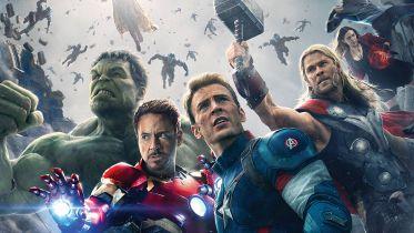 QUIZ: Avengers skrywają małe tajemnice... Jak dobrze znasz easter eggi z MCU?