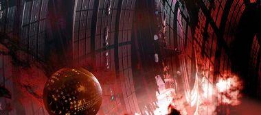 Odzyskanie czasu: sidequel serii SF Cixina Liu trafił do sprzedaży