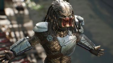 Predator: Hunting Grounds - recenzja gry