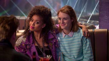Czarne lustro - na 6. sezon serialu przyjdzie nam długo poczekać? Twórca zdradza interesujący powód przerwy