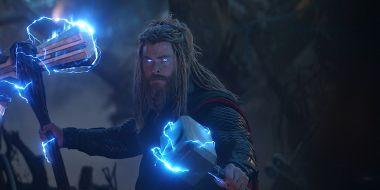 Thor: Love & Thunder - PETA ma ciekawy pomysł na jeden z wątków filmu