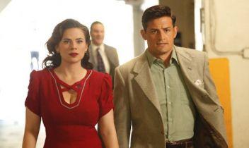 Agenci T.A.R.C.Z.Y. - postać znana z Agentki Carter pojawi się w 7. sezonie