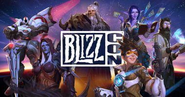 Blizzard zwolnił kolejnych 50 pracowników. Koronawirus przyczynił się do tej decyzji