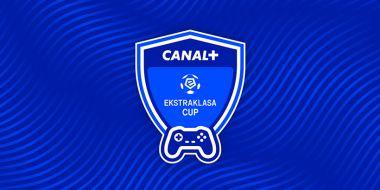 CANAL+ Ekstraklasa Cup – polscy piłkarze zmierzą się w grze FIFA 20