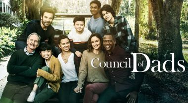 Rada ojców - nie będzie 2. sezonu. Serial NBC anulowany
