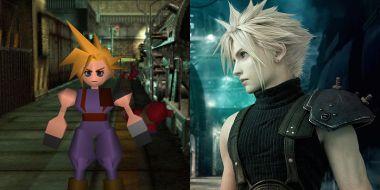 Remastery, remaki i klasyki. Dlaczego lubimy wracać do gier, które już znamy?