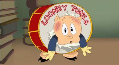 Looney Tunes Cartoons - zwiastun serialu animowanego HBO Max