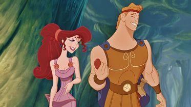Herkules - Disney planuje aktorski remake. Znamy kandydatów do reżyserii