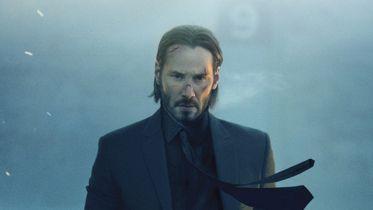 Kraven Łowca - Keanu Reeves zagra ikonicznego przeciwnika Spider-Mana w solowym filmie?