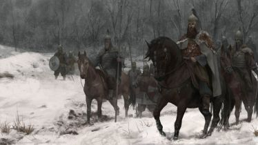 Mount and Blade 2: Bannerlord - gra strategiczna czy symulator królestwa? Wrażenia z rozgrywki