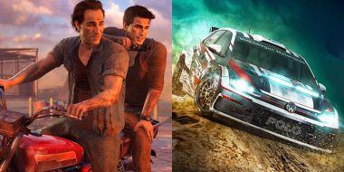 PlayStation Plus w kwietniu już oficjalnie. Sony ujawnia gry