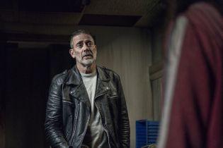 The Walking Dead - co z 16. odcinkiem 10. sezonu? Reżyser komentuje