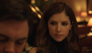 Love Life - zwiastun pierwszego oryginalnego serialu HBO Max