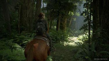 Last of Us Part 2 sprzedaje się znakomicie już przed premierą