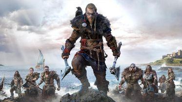 Assassin's Creed: Valhalla – recenzja gry