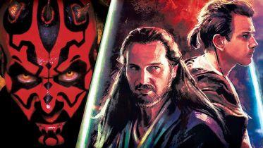 Gwiezdne wojny - Dave Filoni o wielkim znaczeniu Mrocznego widma. Ostatni Jedi w TOP 5 kontrowersyjnych filmów