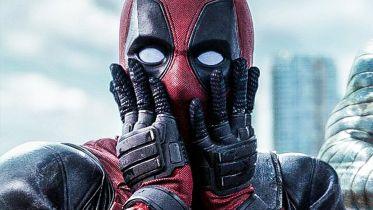Deadpool 3 coraz bliżej? Ryan Reynolds najlepiej zarabiającym aktorem w historii MCU