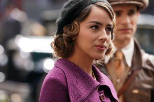 Agenci T.A.R.C.Z.Y. - Chloe Bennet zapowiada kilka niespodzianek w finałowym sezonie serialu