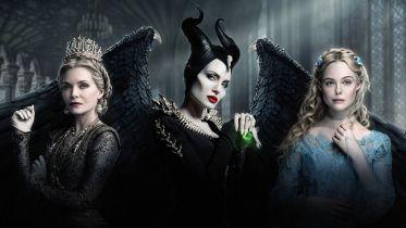 HBO GO - nowości w czerwcu 2020. Pełna lista filmów i seriali