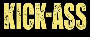 Kick-Ass i Jessica Jones w zapowiedziach Mucha Comics. Zobaczcie plansze
